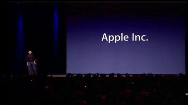 apple-name-change-070109