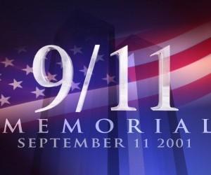 remember_september11th